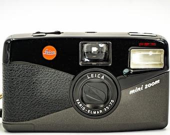 Foto & Camcorder Analoge Fotografie Minolta Af101r 35mm Kompaktkamera
