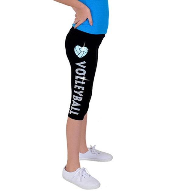 36e30e956a148 image 0. Girl's Cotton Biker Shorts. Women's Plus-Size Asymmetrical ...