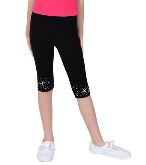 483824de0888a Fabletics Cashel Foldover Powerform Legging Womens Sable Size XXL. image 0