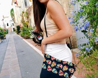 The Mexican; shoulder bag