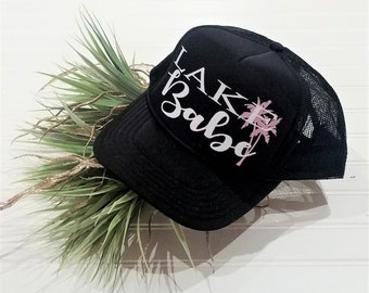 905258e95f7 Bulk Order 12 Hats Minimum Custom Designed Hat Custom Trucker