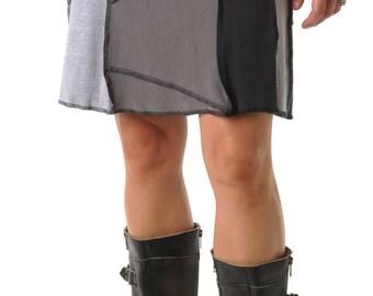 Neutral Juju Skirt (Mid)