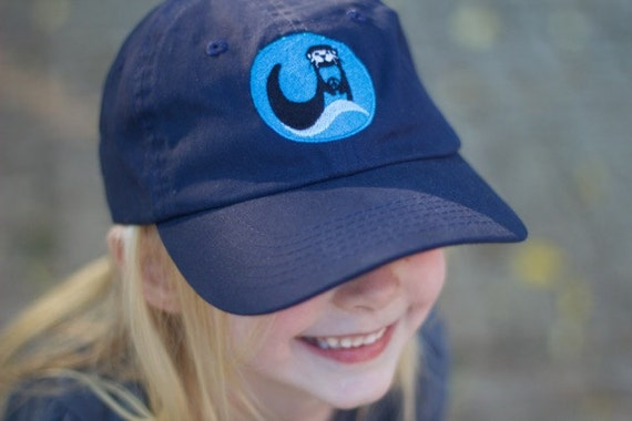 Colors for Conservation Youth Hat