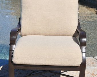 Superieur Popular Items For Outdoor Cushion Slipcovers