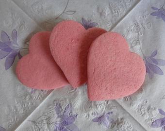 Shortbread Cookies (Dozen)