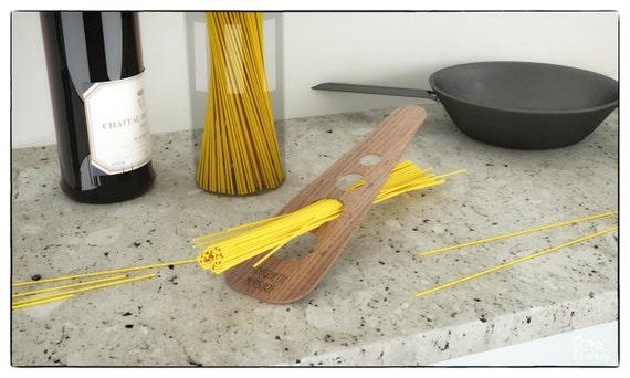 spaghetti ma vorlage laser schneiden datei holz nudeln etsy. Black Bedroom Furniture Sets. Home Design Ideas