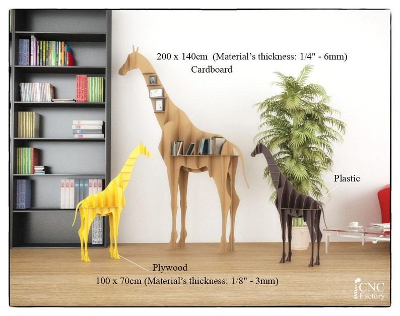 giraffe headband for kids.html