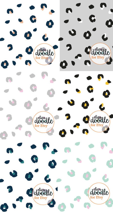 12 x Coffee and spot vinyl Decals,Stickers,15 colour choice spots