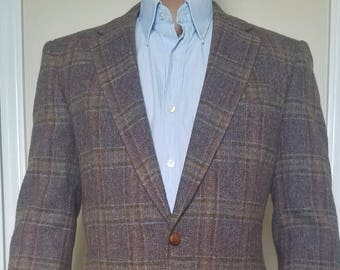 Vintage Austin Reed Sport Coat, 42L