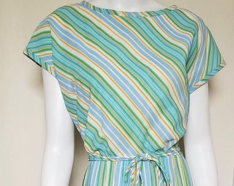 Vintage R&K Originals Dress