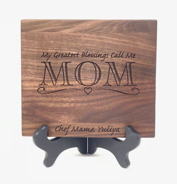 Mothers Day Gift For Mom Ideas