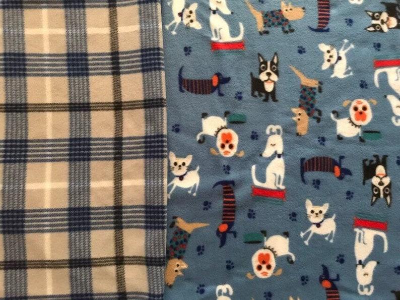 SUPER Soft Fleece Blanket Wrap Shawl BABY PRAM BUGGY CAR SEAT KITTEN PUPPY NEW