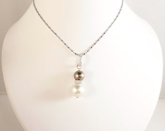 Diamond and Pearl