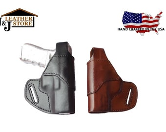 Ruger lcp ii holster | Etsy