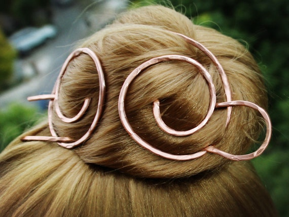 Grand Jeune Fille Perle Cheveux Diapositive Clips Pince Ensemble épingle à cheveux barrettes cheveux accessoires MW