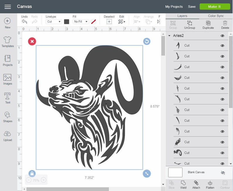 Aries svg zodiac sign tribal tattoo design logo team sport tshirt design  horoscope signs embroidery pattern vinyl designs for shirts PNG DXF