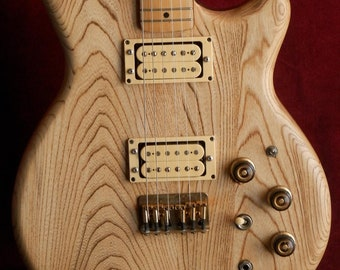 "IBANEZ SB70 ""Spartan"" Electric Guitar"