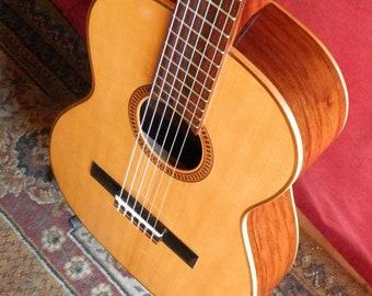 GIANNINI Classical Guitar