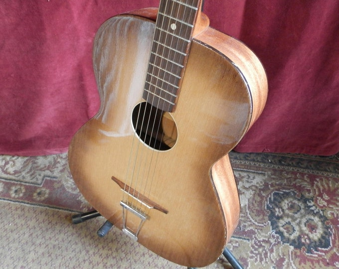EKO Acoustic Guitar