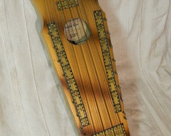Violin-Uke
