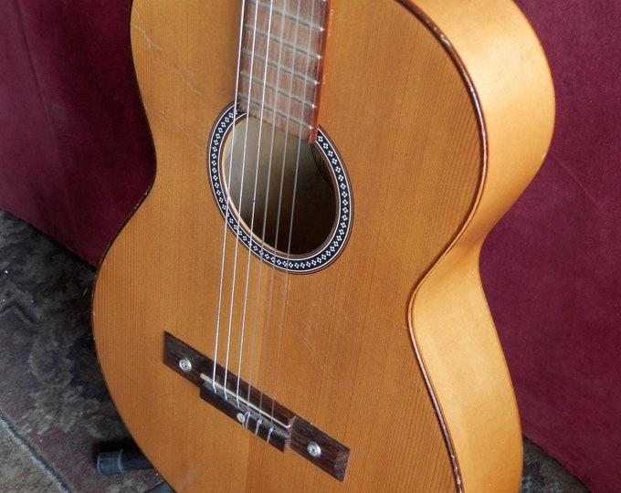 Framus Junior Acoustic Guitar