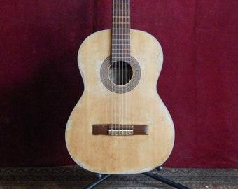 Suzuki Classical Guitar
