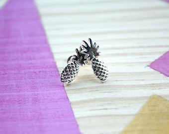 Cuff & Wrap Earrings