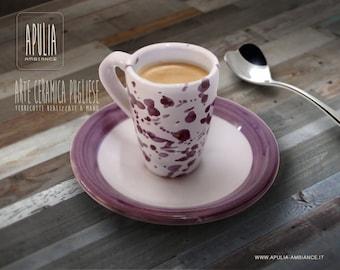 design caffee cups, pottery design, ceramic mug, foodie dish, cafè ceramic design, colored pottery