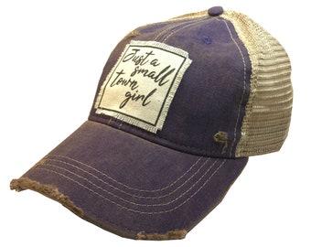 79b49d4a6bd09f Women's Trucker Hat, Baseball Cap