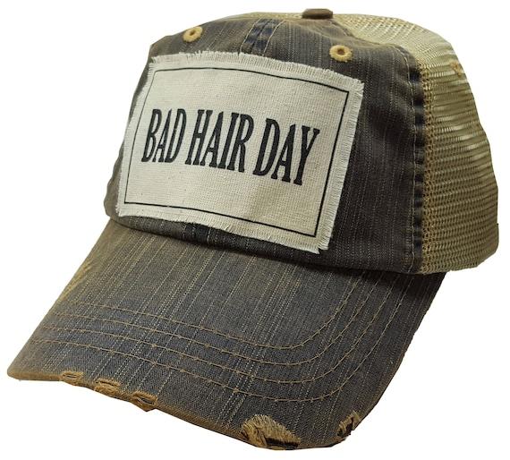 Womens Baseball Hat Womens Baseball Caps Womens hats Womens  90b738edd