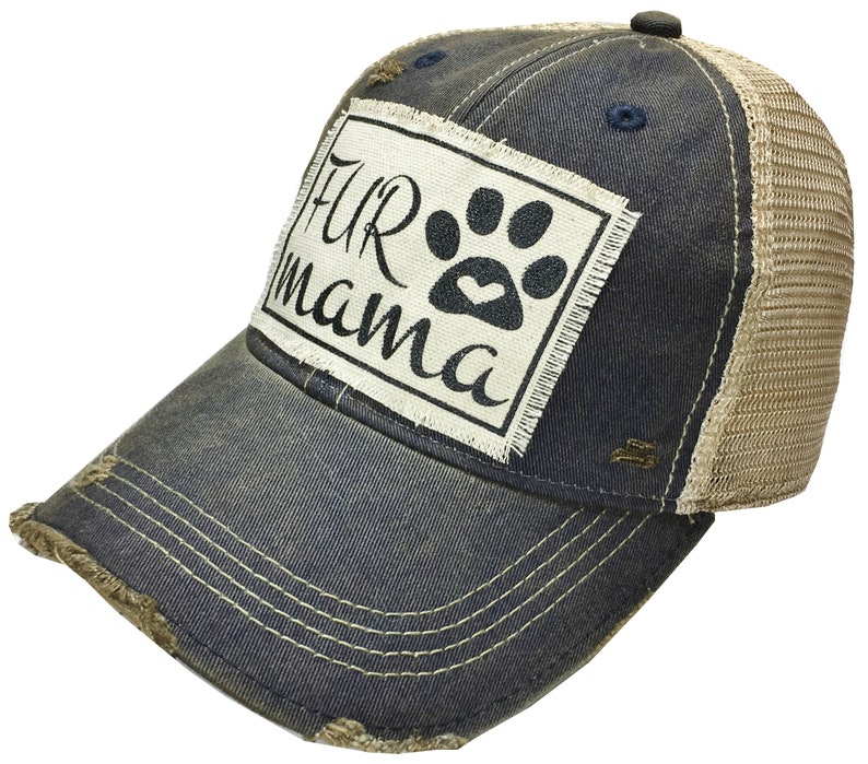614fb898cd0ca9 Womens Trucker Hat Womens hats Womens Caps Trucker Cap | Etsy