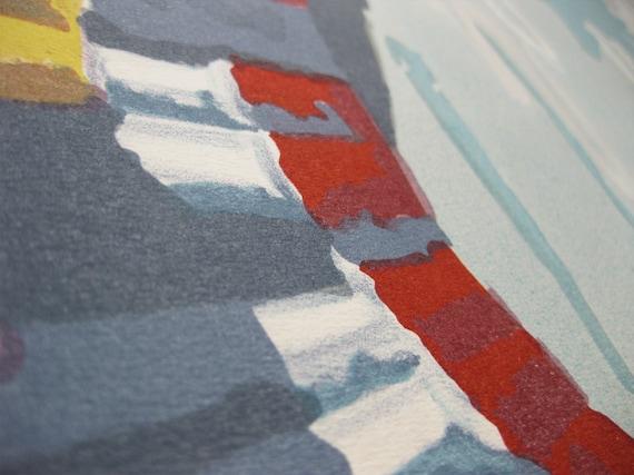 mehrere WMF Arosa Cromargan Besteck 1 Esslöffel Menülöffel Tafellöffe 19,8 cm