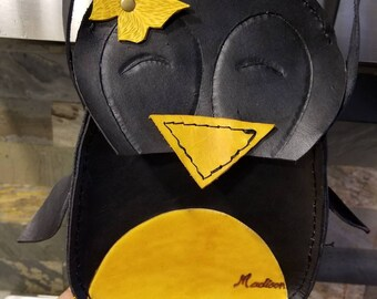 Madisons Sandals