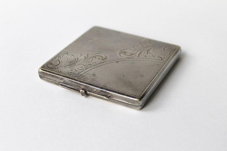 Beautiful Mackintosh Rose Coeur Broche Bleu Plaqué Argent Tout Nouveau Emballage Cadeau Pins & Brooches Fashion Jewelry