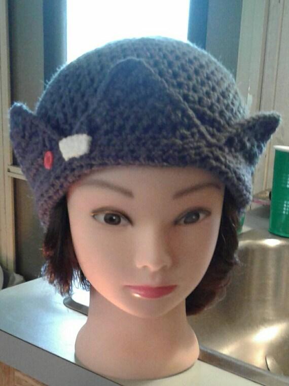 Jughead Hats Riverdale Beanie Jug Head Beanie Jug Head Jones Jug Hat Riverdale Jones Beanie Jughead  Hat Riverdale Jug Head Hat