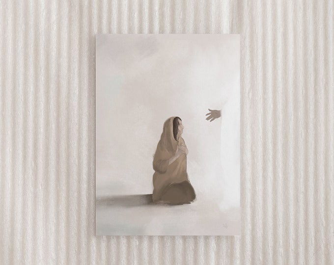 Featured listing image: He Is Risen