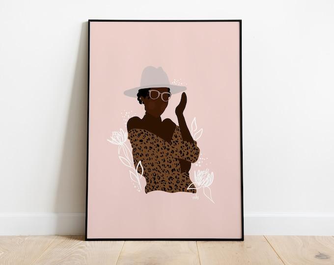 Featured listing image: Classic Custom Portrait