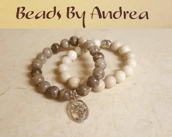Zen Collection-Serenity and Strength