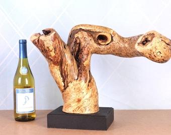 Sculpture - Medium
