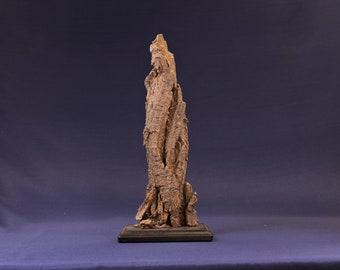 Sculpture - Small