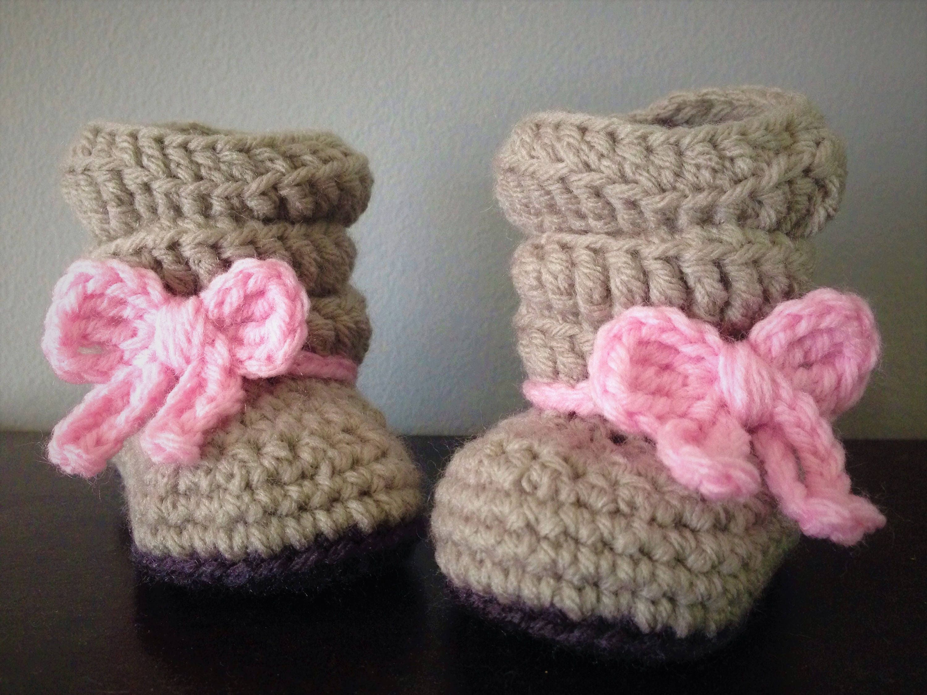 e9e1b2c29f6 Mia Slouch Boot, Ready to Ship, Baby Girl Boots, Baby Winter Boots, Baby  Girl Uggs, Baby Shoes, Baby Shower, Baby Booties , Baby Gift