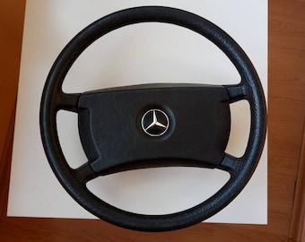 steering wheel for MERCEDES 190
