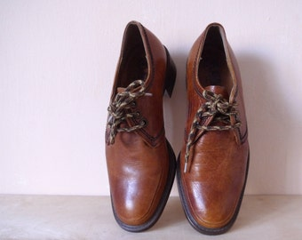 Gallus shoes | Etsy