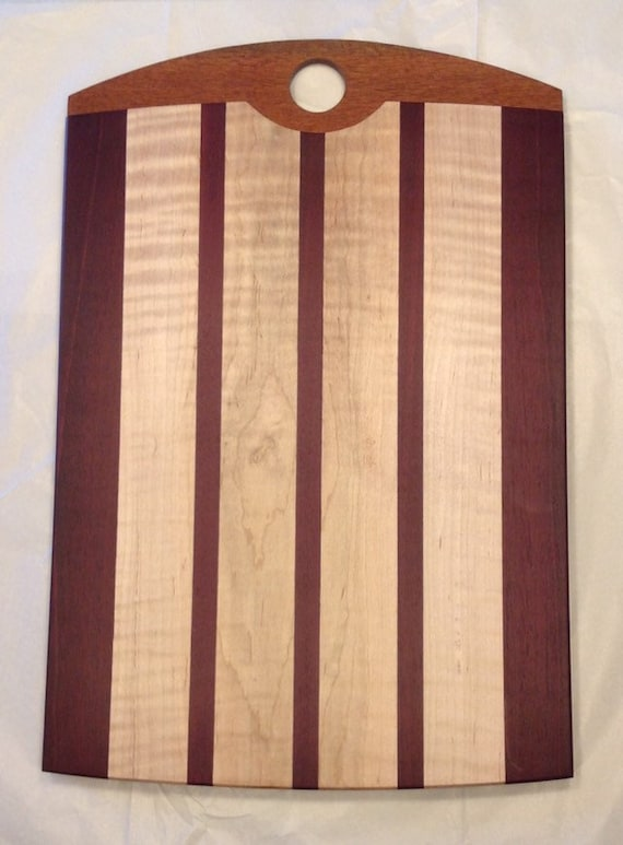 Cutting Board / Serving Board