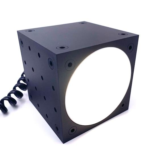 10x Teenage Engineering Frekvens LED Spotlight - Ikea
