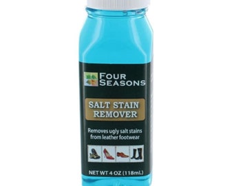 Items similar to Pig Supplements, Tear Stain Remover, Dog