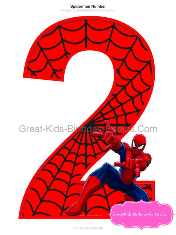 image about Spiderman Printable titled SPIDERMAN PRINTABLE Range 2 Centerpiece - Immediate Obtain. Spiderman Birthday. Spiderman Clipart.Spiderman Occasion Components. Spiderman Social gathering