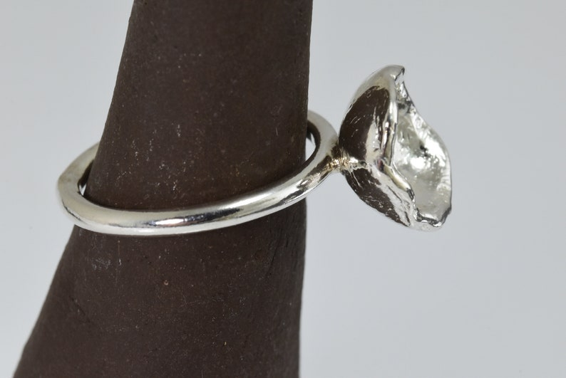 2 Rings RG68 Set Flower Rings for Woman Romantic Rings RG69 Statement Rings for Women Promise ring Everyday jewelry jewelery Rings