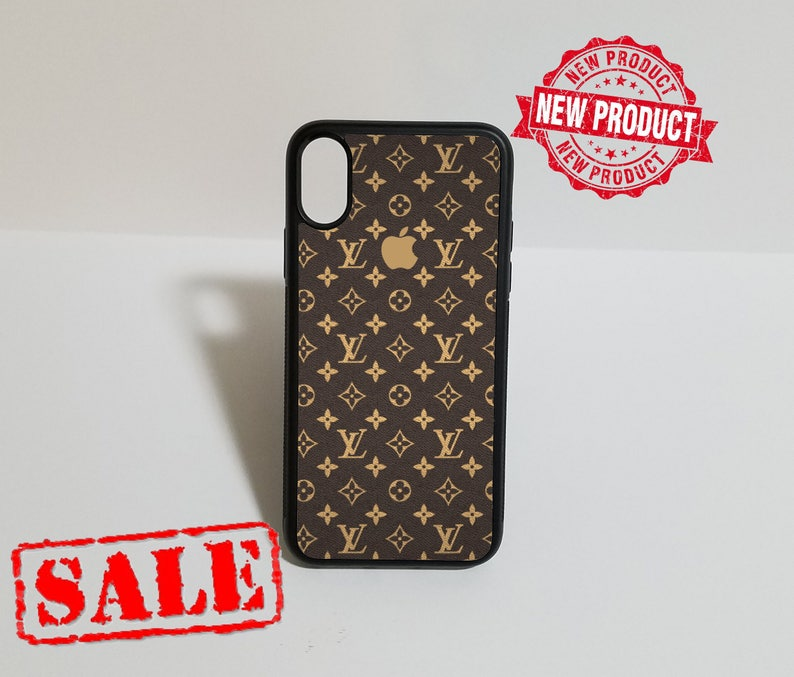 louis vuitton iphone x case iphone 10 case iphone 10 phone etsyCool Iphone 8 Cases For Sale Best Case For Iphone 8 Cell Phone Covers For Iphone 8 I Phone Cases Make Cell Phone Case Louis Vuitton #15