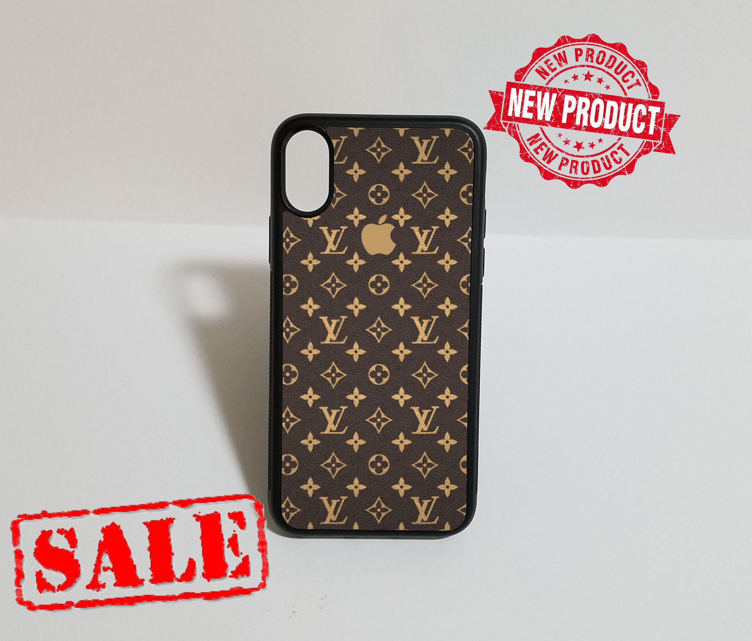 louis vuitton iphone x case iphone 10 case iphone 10 phone etsyCustom Iphone X Cover Make Your Own Iphone X Case Designer Cases For Iphone X Phone Cases For The Iphone 6 Designer Iphone 8 Wallet Louis Vuitton #8